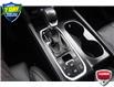 2019 Hyundai Santa Fe Luxury (Stk: OP4198) in Kitchener - Image 17 of 21