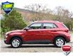 2020 Hyundai Venue Preferred (Stk: 61103A) in Kitchener - Image 3 of 20