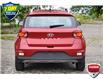 2020 Hyundai Venue Preferred (Stk: 61103A) in Kitchener - Image 4 of 20