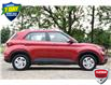 2020 Hyundai Venue Preferred (Stk: 61103A) in Kitchener - Image 2 of 20