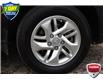 2020 Hyundai Venue Preferred (Stk: 61103A) in Kitchener - Image 5 of 20