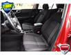 2020 Hyundai Venue Preferred (Stk: 61103A) in Kitchener - Image 8 of 20