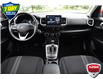 2020 Hyundai Venue Preferred (Stk: 61103A) in Kitchener - Image 6 of 20
