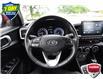 2020 Hyundai Venue Preferred (Stk: 61103A) in Kitchener - Image 9 of 20