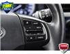 2020 Hyundai Venue Preferred (Stk: 61103A) in Kitchener - Image 11 of 20