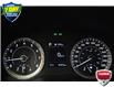 2020 Hyundai Venue Preferred (Stk: 61103A) in Kitchener - Image 12 of 20