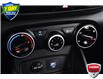 2020 Hyundai Venue Preferred (Stk: 61103A) in Kitchener - Image 14 of 20