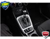 2020 Hyundai Venue Preferred (Stk: 61103A) in Kitchener - Image 15 of 20