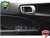 2020 Hyundai Venue Preferred (Stk: 61103A) in Kitchener - Image 16 of 20
