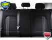 2020 Hyundai Venue Preferred (Stk: 61103A) in Kitchener - Image 17 of 20