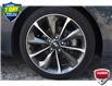 2019 Hyundai Veloster 2.0 GL (Stk: 60364A) in Kitchener - Image 5 of 20