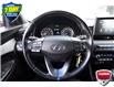 2019 Hyundai Veloster 2.0 GL (Stk: 60364A) in Kitchener - Image 9 of 20