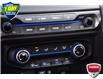 2019 Hyundai Veloster 2.0 GL (Stk: 60364A) in Kitchener - Image 14 of 20