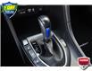 2019 Hyundai Veloster 2.0 GL (Stk: 60364A) in Kitchener - Image 16 of 20