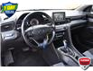 2019 Hyundai Veloster 2.0 GL (Stk: 60364A) in Kitchener - Image 7 of 20