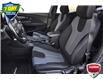 2019 Hyundai Veloster 2.0 GL (Stk: 60364A) in Kitchener - Image 8 of 20