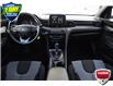 2019 Hyundai Veloster 2.0 GL (Stk: 60364A) in Kitchener - Image 6 of 20