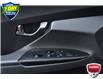 2019 Hyundai Veloster 2.0 GL (Stk: 60364A) in Kitchener - Image 17 of 20