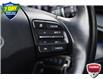 2019 Hyundai Veloster 2.0 GL (Stk: 60364A) in Kitchener - Image 11 of 20