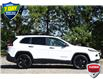 2018 Jeep Cherokee Sport (Stk: P61386A) in Kitchener - Image 2 of 20