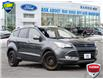 2016 Ford Escape SE (Stk: T1359A) in Barrie - Image 1 of 27