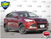 2016 Ford Escape SE (Stk: T0444C) in Barrie - Image 1 of 28