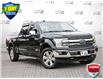 2018 Ford F-150 XL (Stk: U0928BX) in Barrie - Image 1 of 27