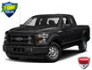 2017 Ford F-150 XLT (Stk: W0232A) in Barrie - Image 1 of 9