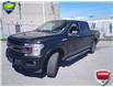 2018 Ford F-150 XLT (Stk: W0327A) in Barrie - Image 1 of 30
