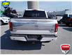 2018 Ford F-150 Platinum (Stk: W0328A) in Barrie - Image 7 of 24