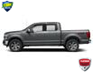 2019 Ford F-150 Lariat (Stk: W0763AJ) in Barrie - Image 2 of 10
