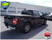 2019 Ford F-150 XLT (Stk: W0298A) in Barrie - Image 3 of 34