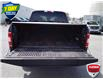 2019 Ford F-150 XLT (Stk: W0298A) in Barrie - Image 5 of 34