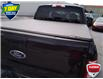 2019 Ford F-150 XLT (Stk: W0298A) in Barrie - Image 7 of 34