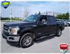 2019 Ford F-150 XLT (Stk: W0298A) in Barrie - Image 10 of 34