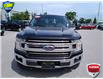 2019 Ford F-150 XLT (Stk: W0298A) in Barrie - Image 11 of 34