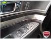 2018 Ford Explorer XLT (Stk: 6922L) in Barrie - Image 18 of 30
