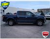 2018 Ford F-150 XLT (Stk: W0594A) in Barrie - Image 2 of 29