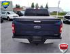 2018 Ford F-150 XLT (Stk: W0594A) in Barrie - Image 5 of 29