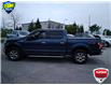 2018 Ford F-150 XLT (Stk: W0594A) in Barrie - Image 7 of 29