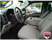 2018 Ford F-150 XLT (Stk: W0594A) in Barrie - Image 19 of 29