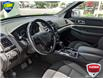 2018 Ford Explorer XLT (Stk: W0199A) in Barrie - Image 13 of 25