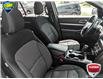 2018 Ford Explorer XLT (Stk: W0199A) in Barrie - Image 22 of 25