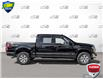 2019 Ford F-150 XLT (Stk: W0323A) in Barrie - Image 3 of 24