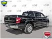 2019 Ford F-150 XLT (Stk: W0323A) in Barrie - Image 4 of 24