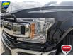 2019 Ford F-150 XLT (Stk: W0323A) in Barrie - Image 8 of 24