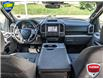 2019 Ford F-150 XLT (Stk: W0323A) in Barrie - Image 23 of 24