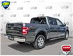 2019 Ford F-150 XLT (Stk: W0642AX) in Barrie - Image 4 of 25