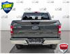 2019 Ford F-150 XLT (Stk: W0642AX) in Barrie - Image 5 of 25