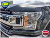 2019 Ford F-150 XLT (Stk: W0642AX) in Barrie - Image 8 of 25
